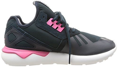 Adidas B26300, Running Femme Multicolore (Petink/Petink/Sopink)