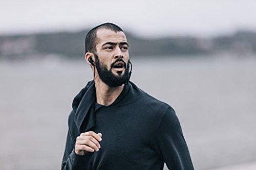 41gP%2BAi8UaL - [Saturn] B&O PLAY Beoplay H5, kabellose In-Ear Kopfhörer für 169€ statt 199€ bei Zahlung mit PayPal