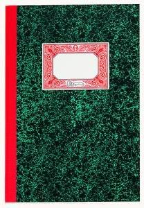 libro-miquelrius-cartone-3018-folio-50-fogli-di-registrazione-delle-fatture-emesse-n-64