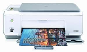 HP PSC 1510 Multifunktionsgerät