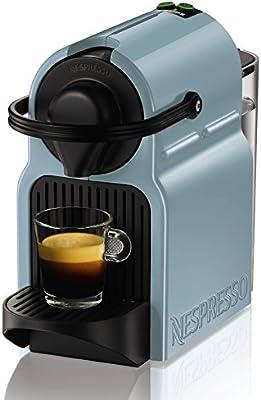 Krups Inissia XN1001 - Cafetera Nespresso