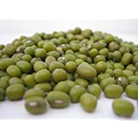 Soja verde grano 1 kg