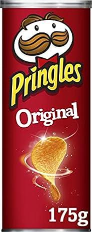 Pringles Pringles Original, 175g