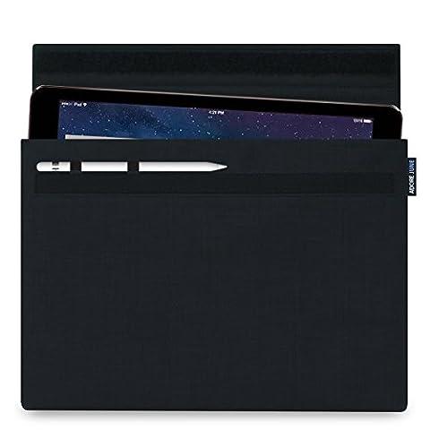 Adore June iPad Pro 12.9 Hülle