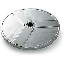 Disco cortador FC1+