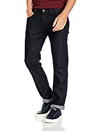 LEE Daren Zip Fly, Pantalon Homme