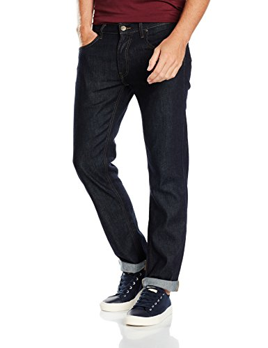 lee-daren-zip-fly-jeans-homme-bleu-clean-splash-w32-l30-taille-fabricant-32