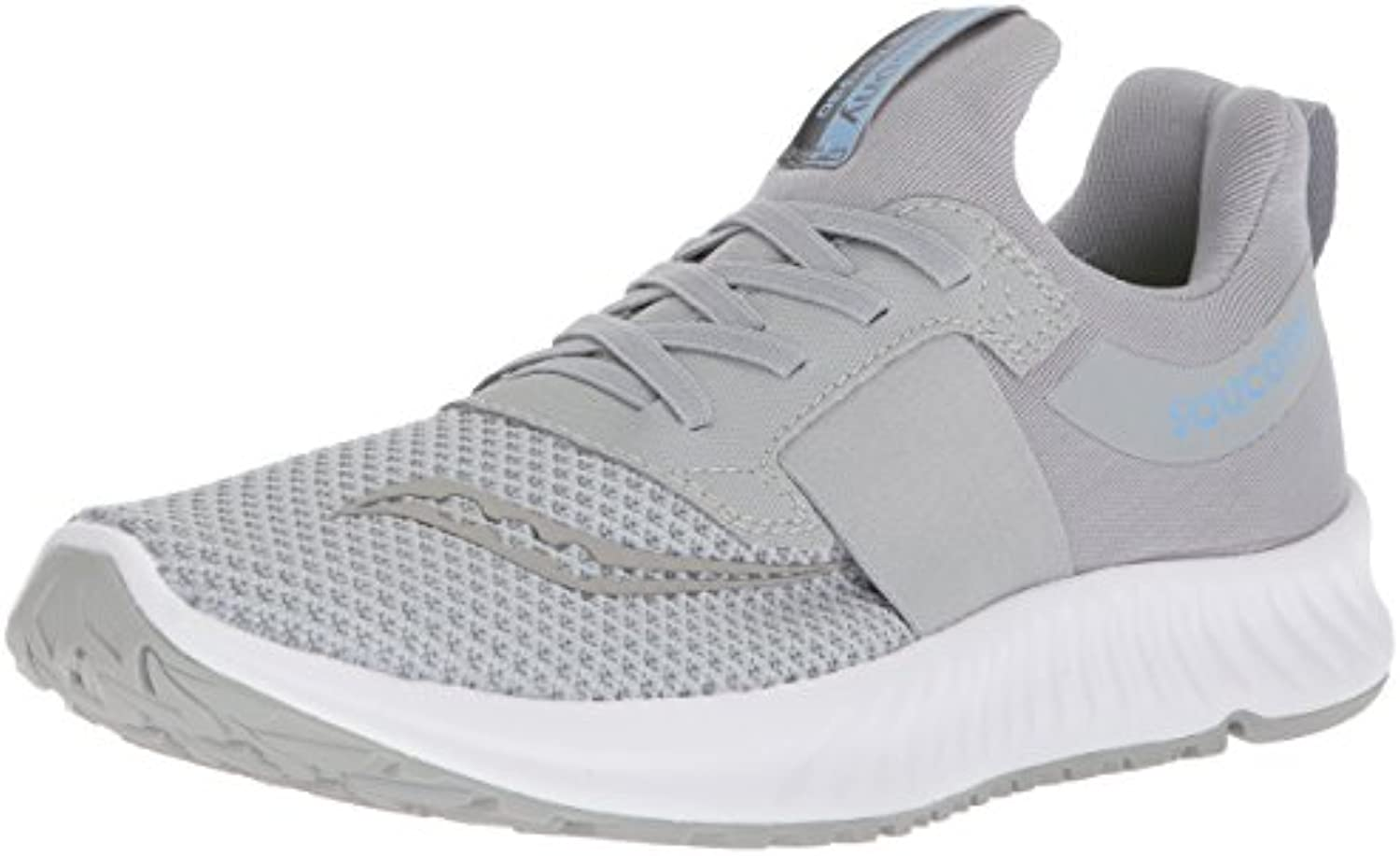 Saucony Stretch N Go Breeze da Donna Donna | Prezzo ottimale