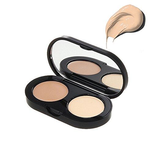 Bobbi Brown Creamy Concealer, 03 Warm Ivory, 1er Pack (1 x 3 g) -