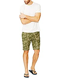 Threadbare - Short - Homme