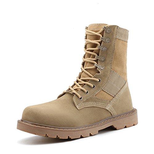 Zapatillas TIMBERLAND Outdoor 90113 Zapatillas de senderismo Trekking Hombre Mountain athletic - negro, 43.5