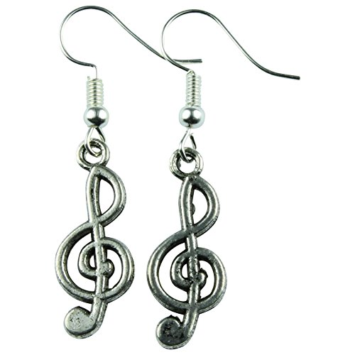 tfb-music-note-treble-clef-dangle-earrings-gift-box-available