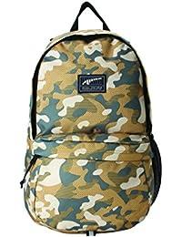 39a97c1fb187 Puma 22 Ltrs Multi Backpack (7567504)