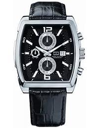 Tommy Hilfiger 1790707 - Reloj analógico de cuarzo para hombre 2f665467f719