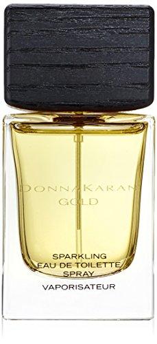 donna-karan-gold-sparkling-women-edt-spray-30ml