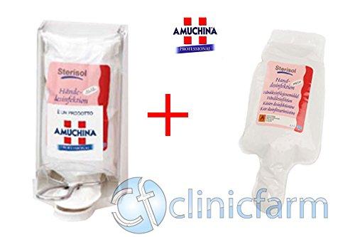 sterisol-rosso-amuchina-antisettico-disinfettante-per-le-mani-700-cl-dispenser