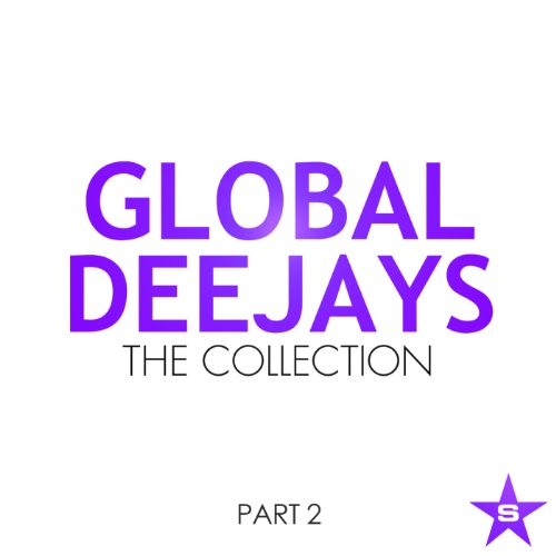 The Collection - Taken From Superstar (Part 2) [Explicit]