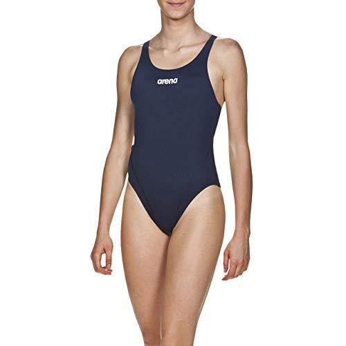 Zoom IMG-2 arena solid swim tech costume