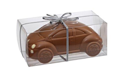 heilemann-schokoladen-vw-beetle-edelvollmilchschokolade-1er-pack-1-x-125-g