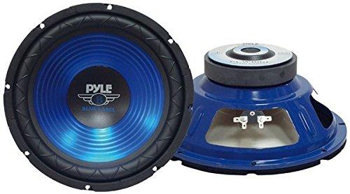pyle-plw-10-bl-hauts-parleurs-auto