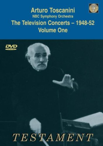the-television-concerts-volume-1