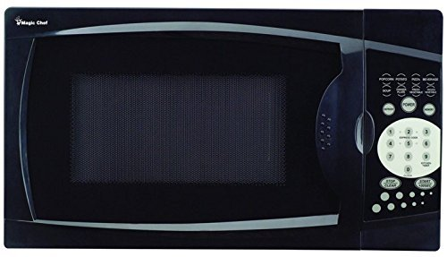 magic-chef-mcm770b1-07-cu-ft-countertop-microwave-in-black-by-magic-chef