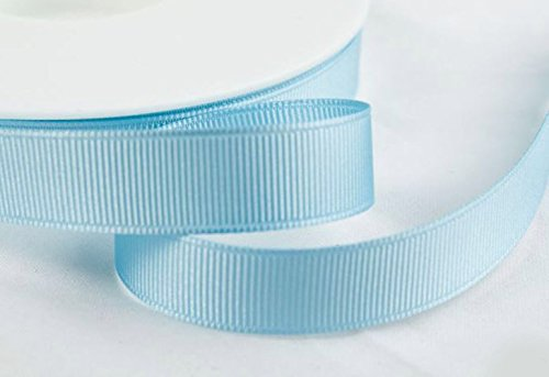 grosgrain-ribbon-10mm-wide-light-blue-10-metre-roll