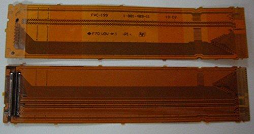 mainland-cable-pour-ordinateur-portable-sony-vpcz1-fpc-199-1-881-489-11