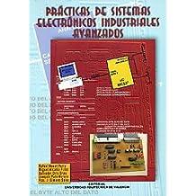 Prácticas de Sistemas Electrónicos Industriales Avanzados