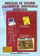 Descargar Libro Prácticas de Sistemas Electrónicos Industriales Avanzados de Salvador Orts Grau