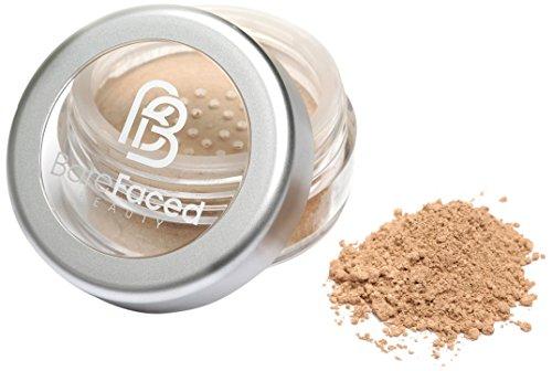 barefaced-beauty-fondotinta-minerale-in-confezione-da-viaggio-charmed-25-g