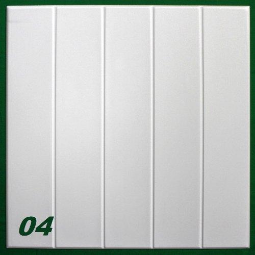 1-m2-deckenplatten-styroporplatten-stuck-decke-dekor-platten-50x50cm-nr04