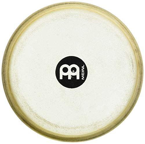 Meinl Percussion hhead634 W 6.75-inch Bongo Head