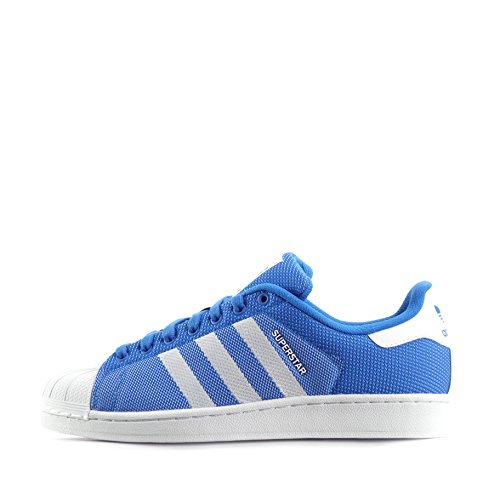 Adidas Superstar BB5796 Sneaker Neu Top - 41,5