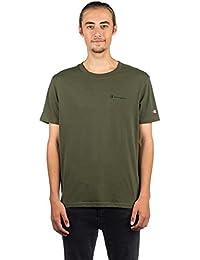 Amazon co uk: Champion - T-Shirts / Tops, T-Shirts & Shirts