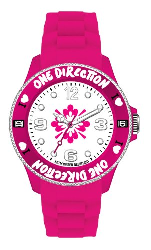 one-direction-oned06s-montre-mixte-quartz-analogique-cadran-blanc-bracelet-silicone-rose-small