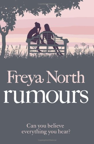 rumours-freya-north