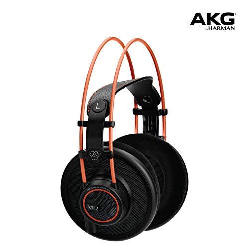AKG K712 PRO · Kopfhörer