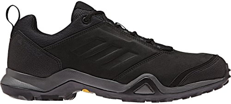 Sports Shoes Sommer Leder Wanderschuhe Leder Rutschfeste Herren Sandalen Freizeit Outdoor Strand Sandalen und