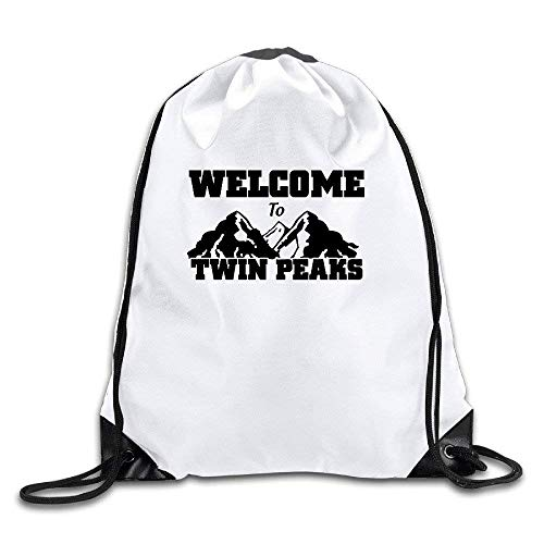 uykjuykj Tunnelzug Rucksäcke, Unisex Drawstring Bags Chef Cook Cooking Hat Sports Fitness Backpack Gymsack color5 Lightweight Unique 17x14 IN -