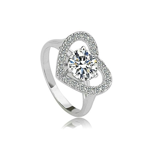 bishilin-gold-plated-womens-wedding-rings-white-cubic-zirconia-heart-love-ring-size-6-sizel-1-2