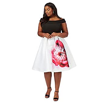 Reviews on Plus Size Clothing in Miami Beach, FL - DASH, MIMO Market, Forever 21, Ross Dress for Less, Graupel, Cattiva Boutique, Easy Wear, Claudio Milano, Lululemon, Express Best Plus Size Clothing in Miami Beach, FL - Last Updated August - Yelp.