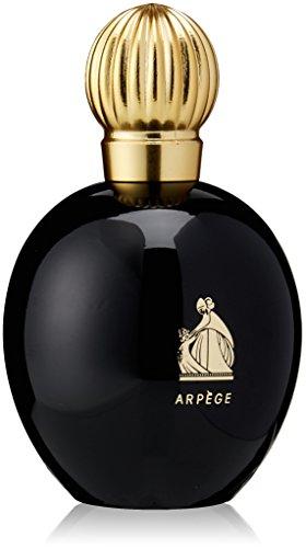 Lanvin Paris Arpège Eau de Parfum pour Femmes 100 ml