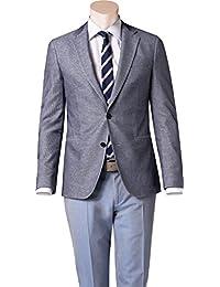bcfa5b05b409 Suchergebnis auf Amazon.de für: Hugo Boss Anzug - Herren: Bekleidung