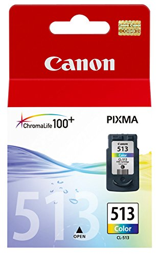 canon-cl-513-print-cartridge-1-x-colour-cyan-magenta-yellow-349-pages