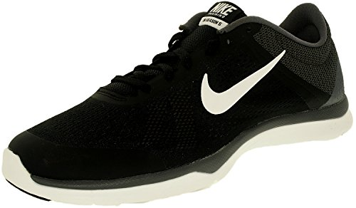 Nike WMNS in-Season TR 5, Baskets Basses Femme