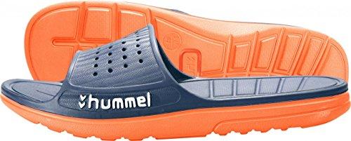 Hummel Fashion Slippers