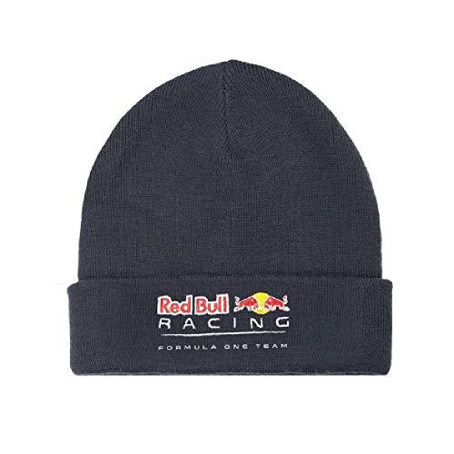 Preisvergleich Produktbild Red Bull Racing Classic Beanie