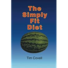 The Simply Fit Diet