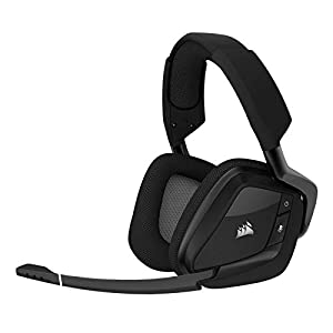 Corsair VOID USB Gaming Headset